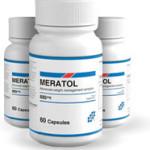 Meratol Bottles